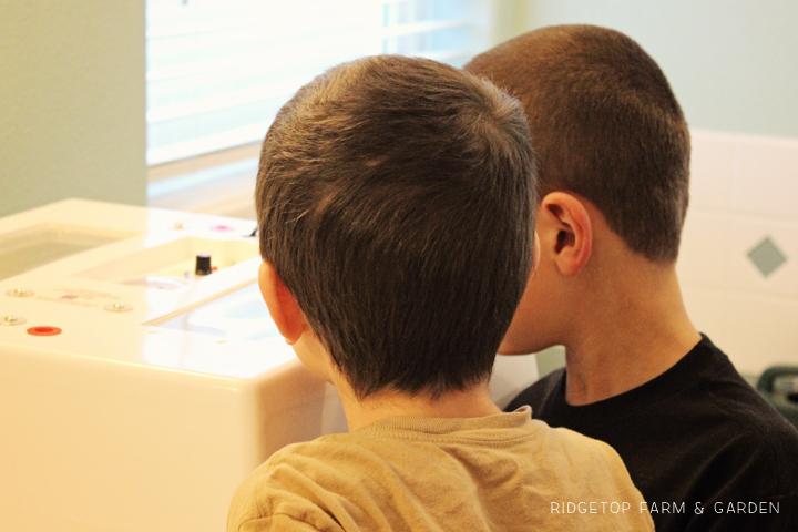 2012 Hatch1 kids
