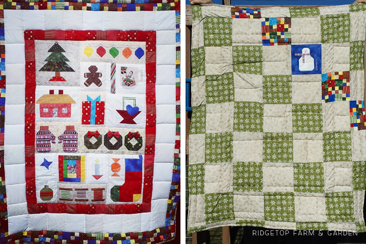 Christmas Sewing7