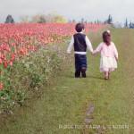 Tulip Fest 2011