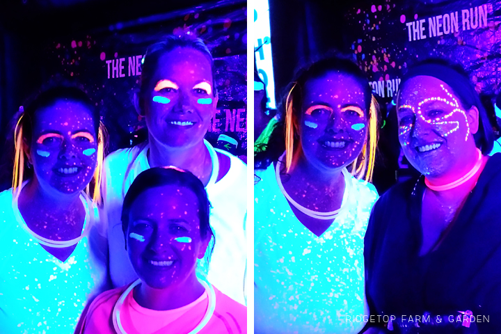 Neon Run Oct2013 finish