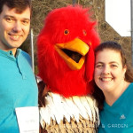 2013 Race Recap – Turkey Trot 4 Miles