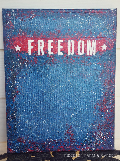 Freedom Canvas final