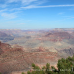 Road Trip – Grand Canyon