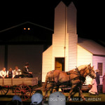 Wilder Pageant – Walnut Grove, Minnesota