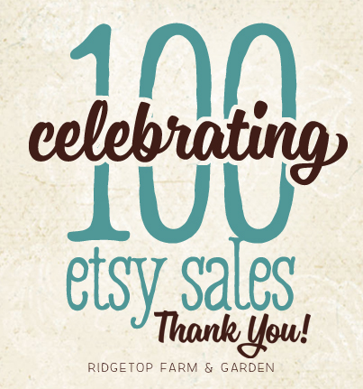 Celebrating 100 - title