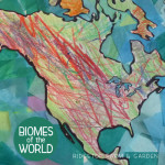 Biomes of the World: Temperate Rainforest