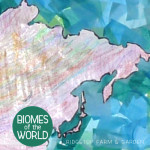 Biomes of the World: Tundra
