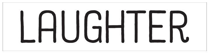 Ridgetop Farm and Garden | DIY | Disney | Laughter | Wood Sign