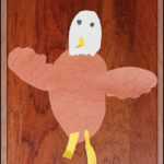 Birds of 2013: Week 19