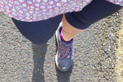 Ridgetop Runner | 2017 Year Recap