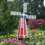 Tulip Fest 2010