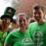 2014 Race Recap – Shamrock Run 5K