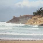 31 Days in Oregon: Cape Kiwanda