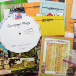 Continent Box – Europe